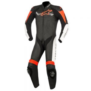 Small-3150617-1231-fr_challenger-v2-1pc-suitS