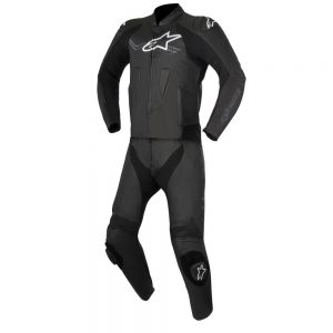 Small-3160617-10-fr_challenger-v2-2pc-suitS