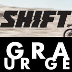 SHIFT GEAR AMNESTY