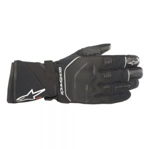 3527518_10_ANDES TOURING OUTDRY glove_Black S