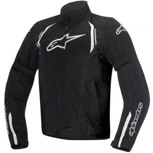 alpinestars_jacket-textile_ast-air_black_1_S