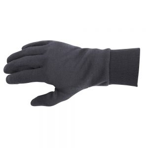 iGlove thermal glove 2S