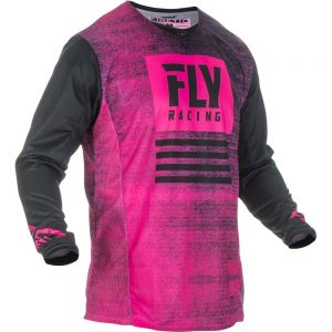 372-528-Fly-Jersey-Kinetic-Noiz-2019S