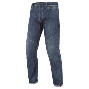 Connect Regular Jeans FrontS
